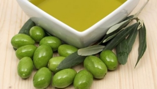 Extra Virgin Olive Oil  (EVOO)